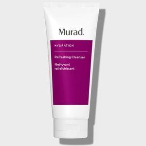 Murad Refreshing Cleanser, NWT!